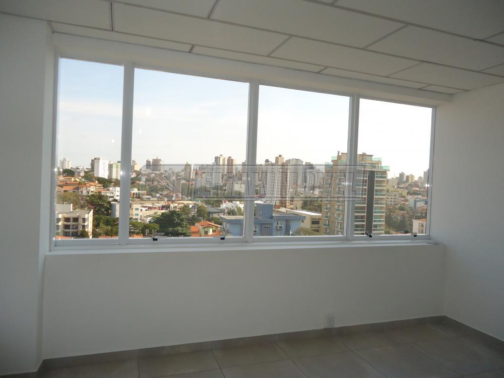 Alugar Comercial / Salas em Sorocaba apenas R$ 1.700,00 - Foto 6