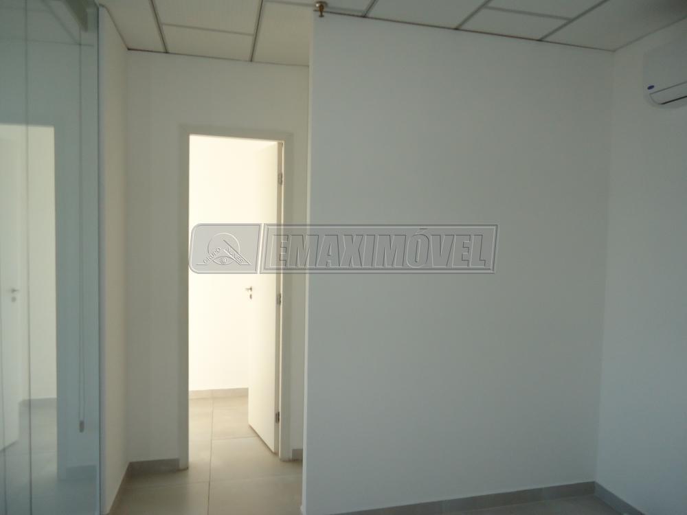 Alugar Comercial / Salas em Sorocaba apenas R$ 1.700,00 - Foto 8