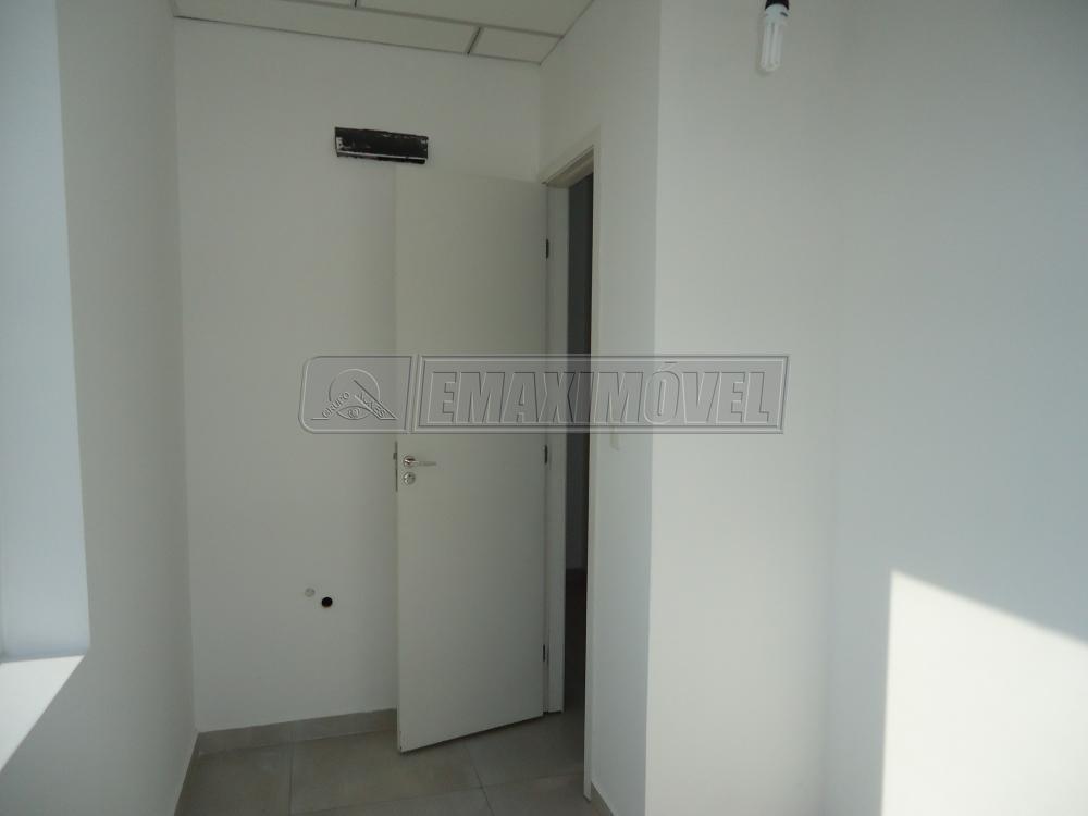 Alugar Comercial / Salas em Sorocaba apenas R$ 1.700,00 - Foto 10