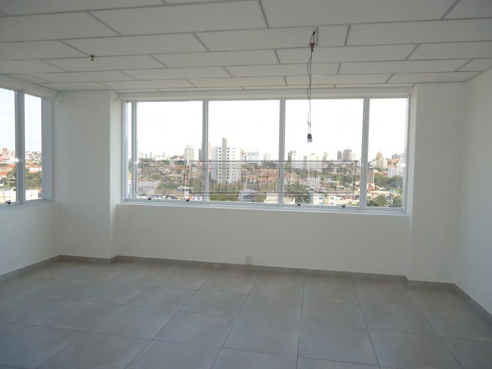 Alugar Comercial / Salas em Sorocaba apenas R$ 1.700,00 - Foto 3