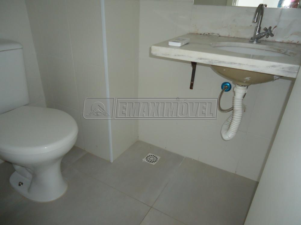 Alugar Comercial / Salas em Sorocaba apenas R$ 1.700,00 - Foto 5