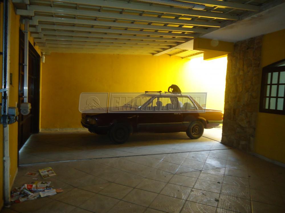 Alugar Comercial / Imóveis em Sorocaba apenas R$ 3.900,00 - Foto 2