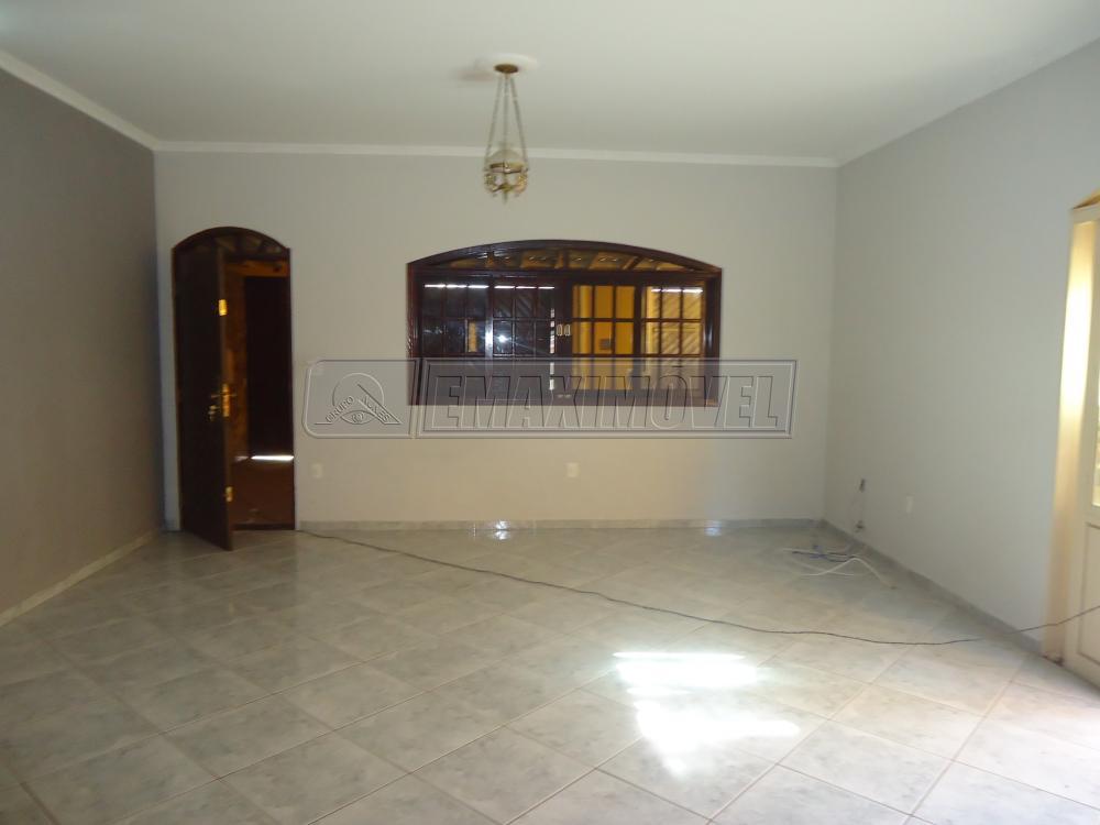 Alugar Comercial / Imóveis em Sorocaba apenas R$ 3.900,00 - Foto 6