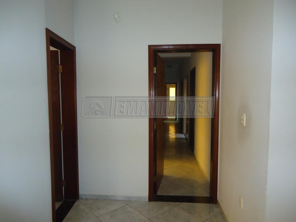 Alugar Comercial / Imóveis em Sorocaba apenas R$ 3.900,00 - Foto 8