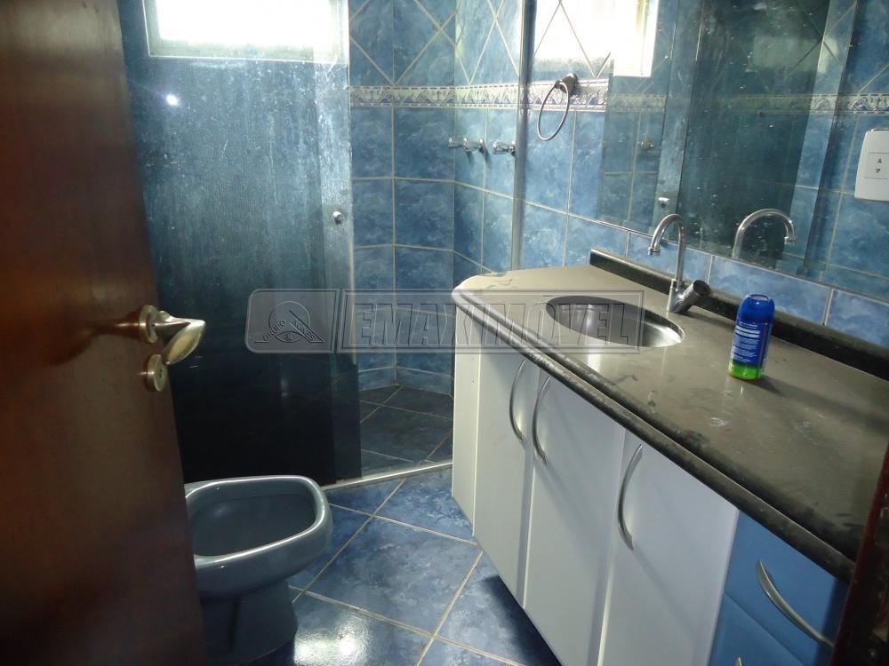 Alugar Comercial / Imóveis em Sorocaba apenas R$ 3.900,00 - Foto 14
