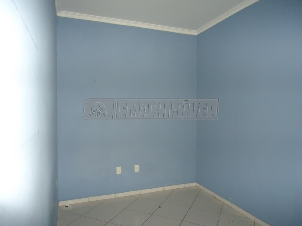 Alugar Comercial / Imóveis em Sorocaba apenas R$ 3.900,00 - Foto 15