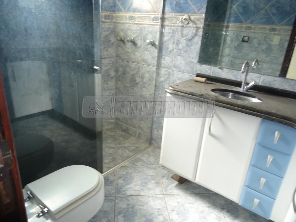 Alugar Comercial / Imóveis em Sorocaba apenas R$ 3.900,00 - Foto 17