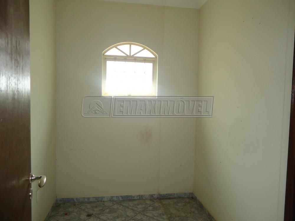 Alugar Comercial / Imóveis em Sorocaba apenas R$ 3.900,00 - Foto 20