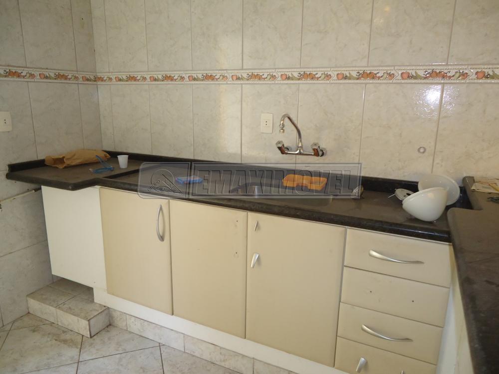 Alugar Comercial / Imóveis em Sorocaba apenas R$ 3.900,00 - Foto 23
