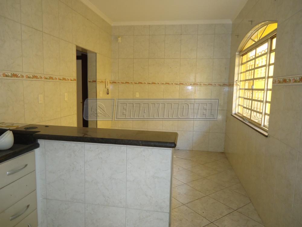 Alugar Comercial / Imóveis em Sorocaba apenas R$ 3.900,00 - Foto 24