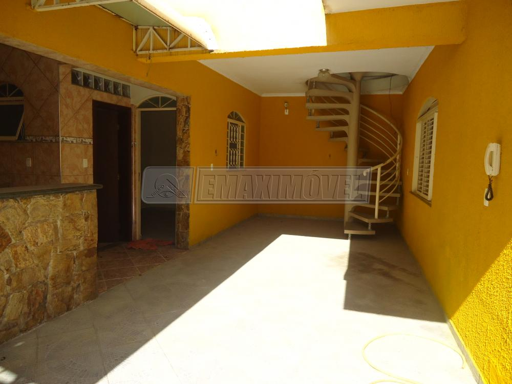 Alugar Comercial / Imóveis em Sorocaba apenas R$ 3.900,00 - Foto 26