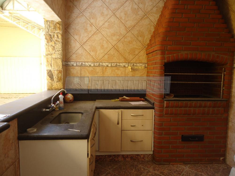 Alugar Comercial / Imóveis em Sorocaba apenas R$ 3.900,00 - Foto 30