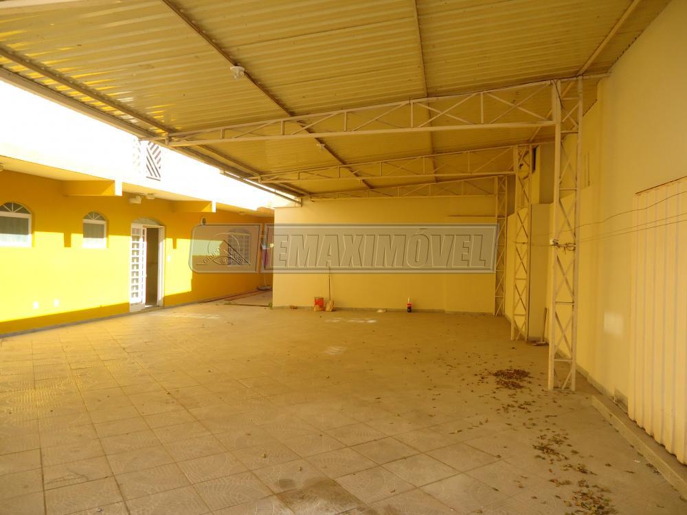 Alugar Comercial / Imóveis em Sorocaba apenas R$ 3.900,00 - Foto 33
