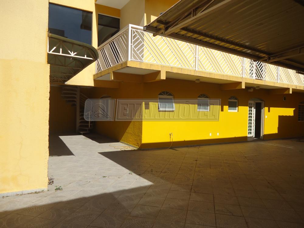 Alugar Comercial / Imóveis em Sorocaba apenas R$ 3.900,00 - Foto 34