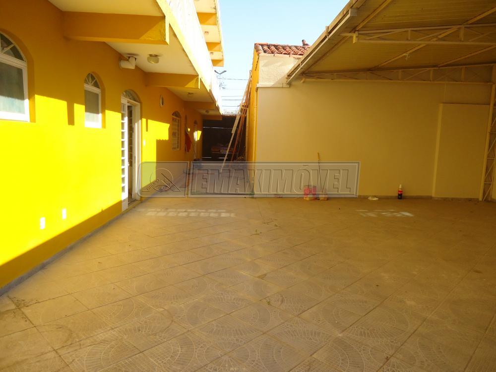 Alugar Comercial / Imóveis em Sorocaba apenas R$ 3.900,00 - Foto 35