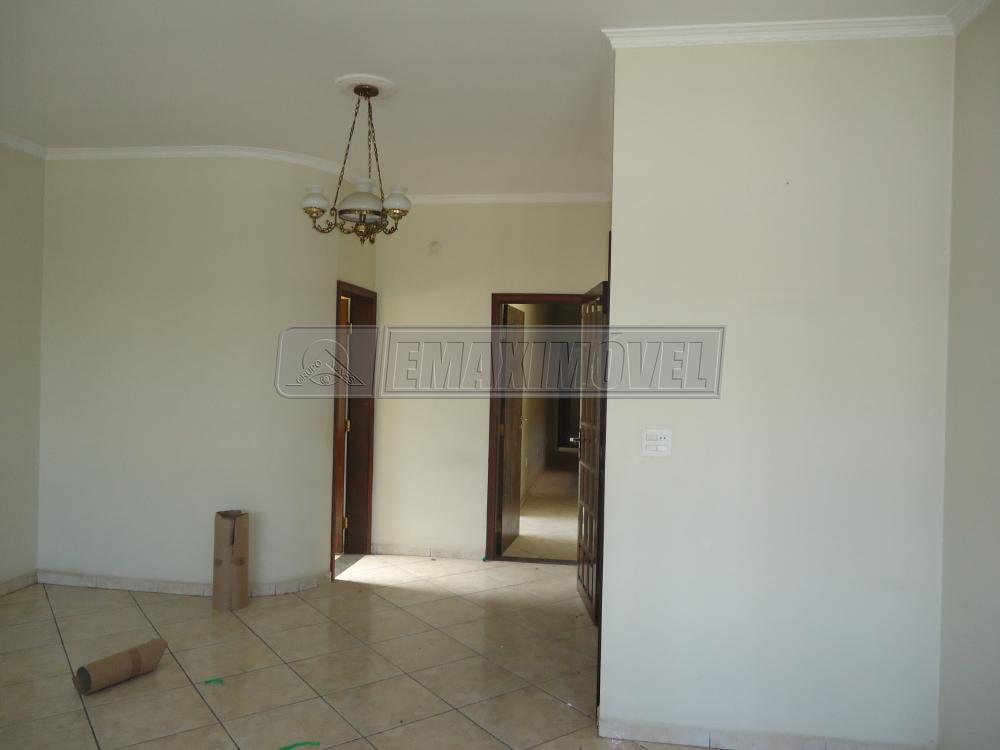 Alugar Comercial / Imóveis em Sorocaba apenas R$ 3.900,00 - Foto 38