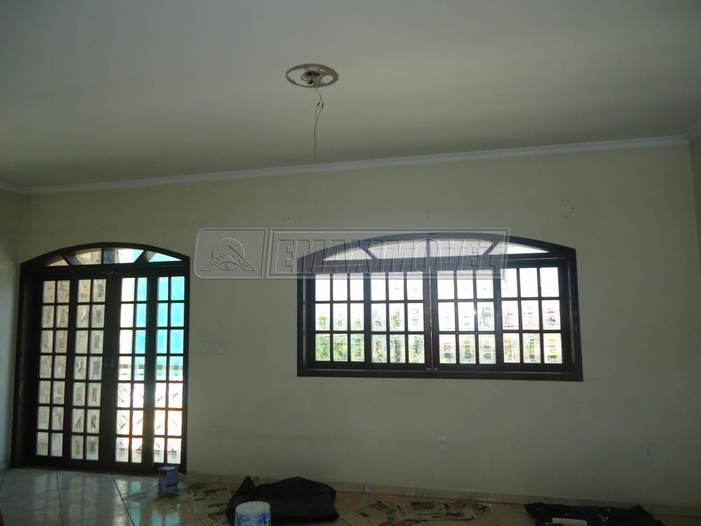 Alugar Comercial / Imóveis em Sorocaba apenas R$ 3.900,00 - Foto 39