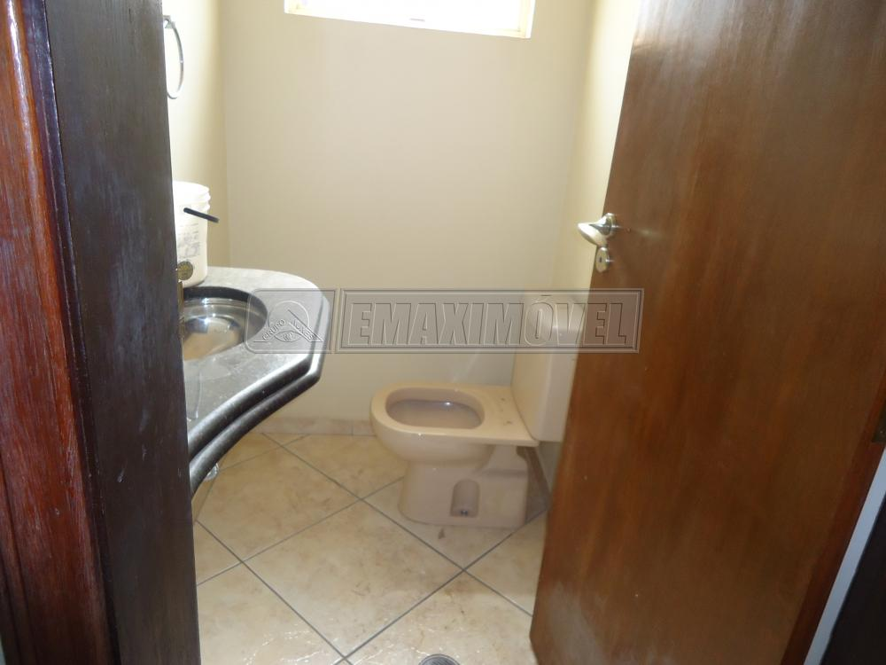 Alugar Comercial / Imóveis em Sorocaba apenas R$ 3.900,00 - Foto 40