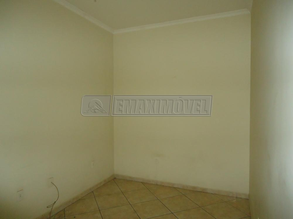 Alugar Comercial / Imóveis em Sorocaba apenas R$ 3.900,00 - Foto 42