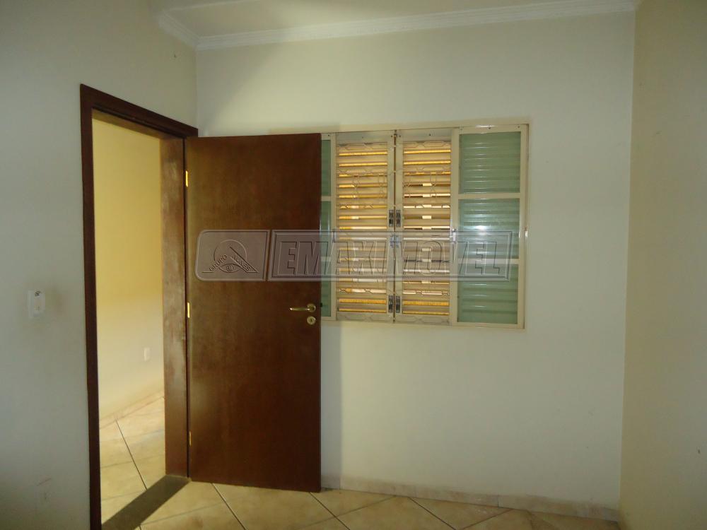 Alugar Comercial / Imóveis em Sorocaba apenas R$ 3.900,00 - Foto 43