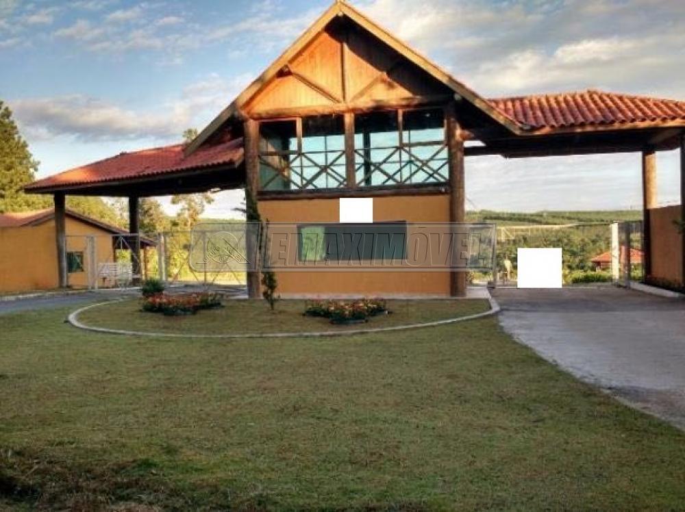 Comprar Terrenos / em Condomínios em Sorocaba apenas R$ 110.000,00 - Foto 1