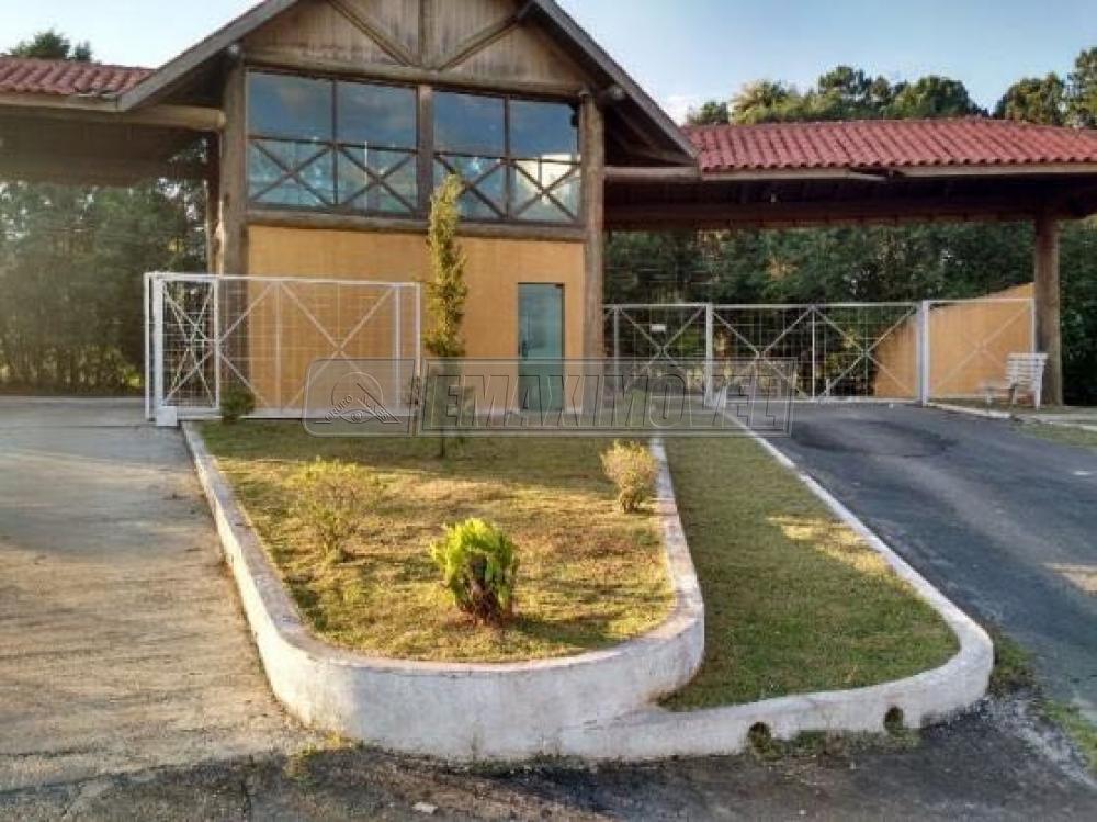 Comprar Terrenos / em Condomínios em Sorocaba apenas R$ 110.000,00 - Foto 2