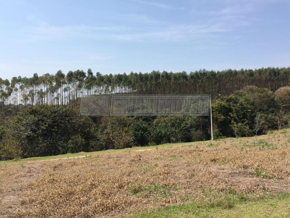 Comprar Terrenos / em Condomínios em Sorocaba apenas R$ 110.000,00 - Foto 5