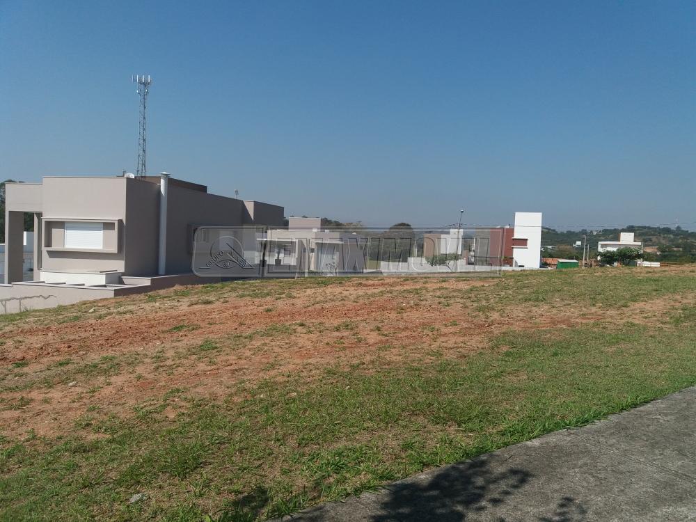 Comprar Terrenos / em Condomínios em Sorocaba apenas R$ 344.000,00 - Foto 4