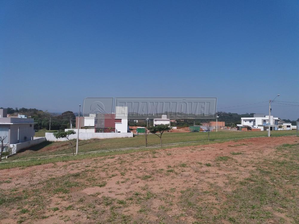 Comprar Terrenos / em Condomínios em Sorocaba apenas R$ 344.000,00 - Foto 13