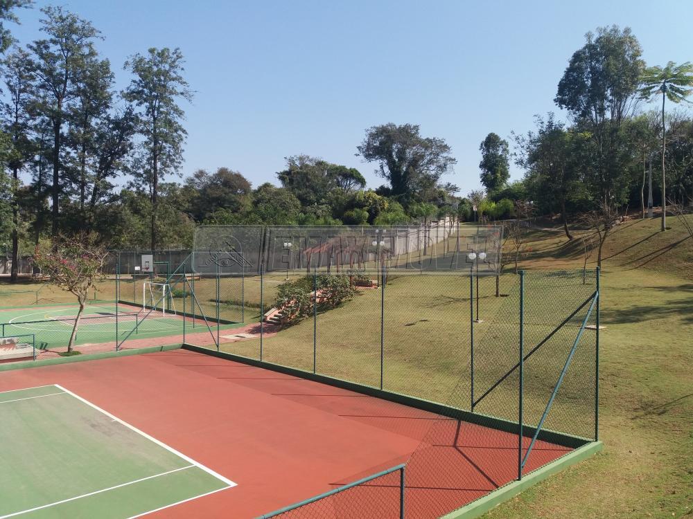 Comprar Terrenos / em Condomínios em Sorocaba apenas R$ 344.000,00 - Foto 15