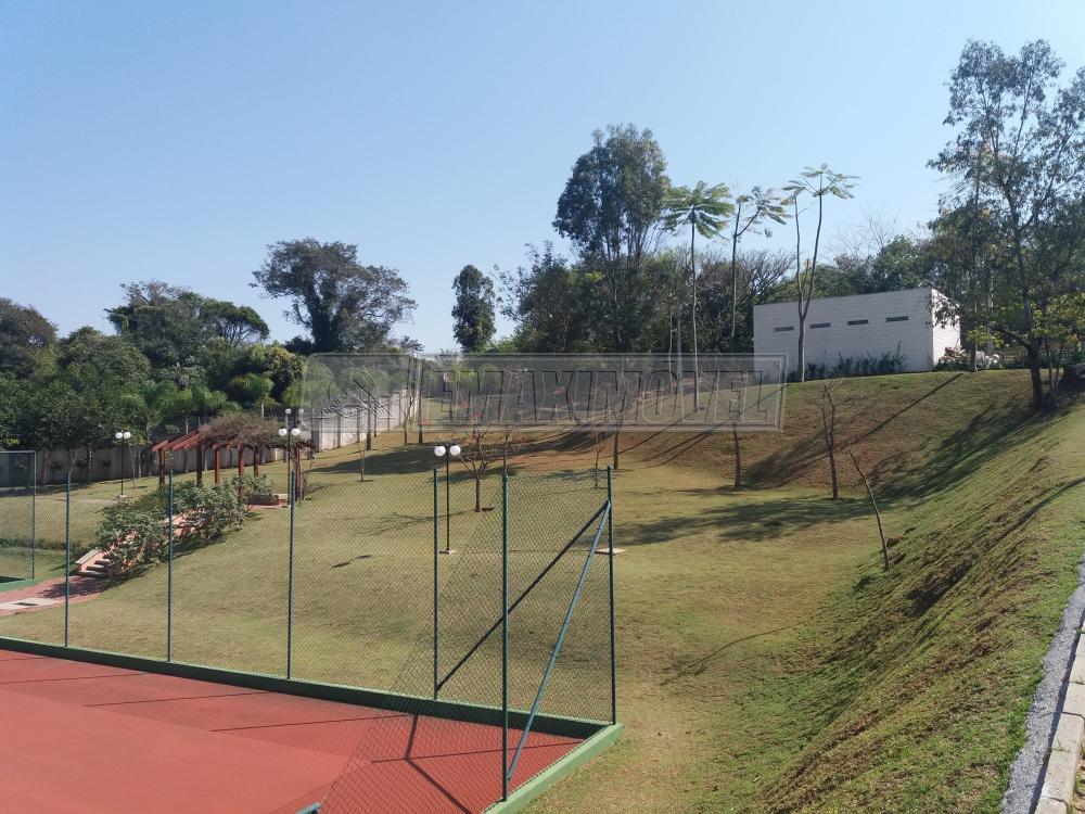 Comprar Terrenos / em Condomínios em Sorocaba apenas R$ 344.000,00 - Foto 16