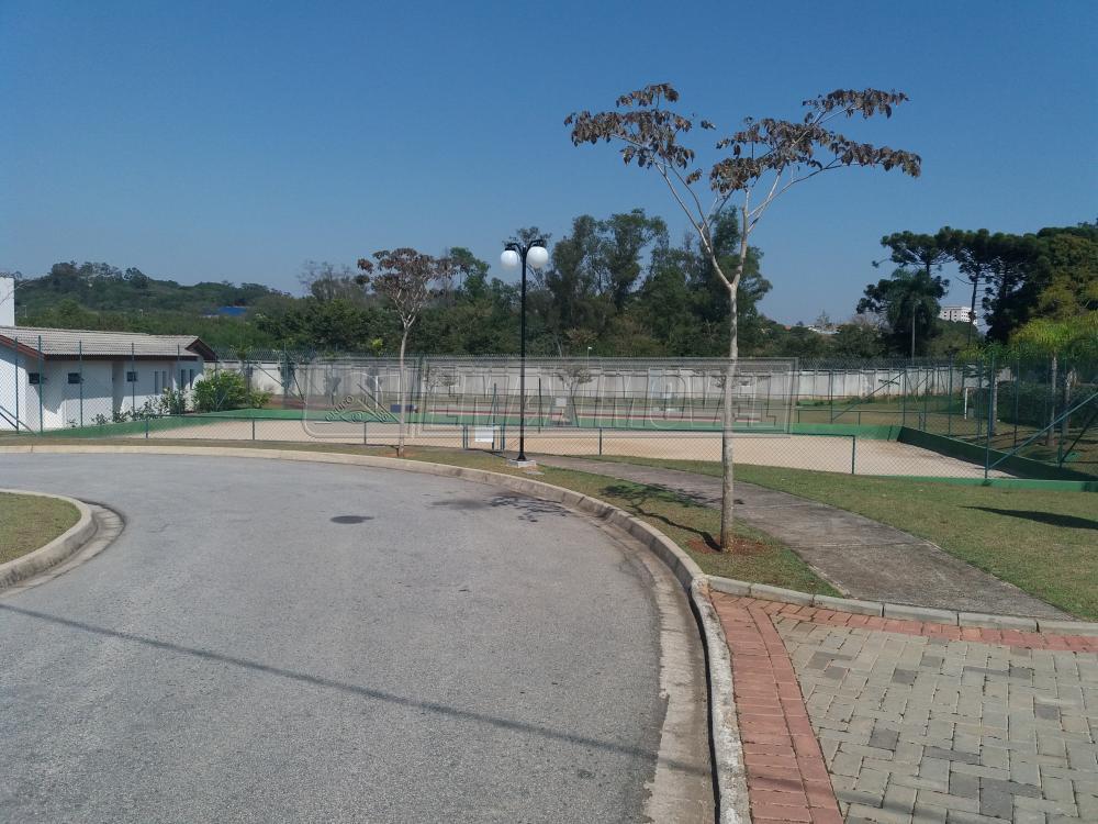 Comprar Terrenos / em Condomínios em Sorocaba apenas R$ 344.000,00 - Foto 17