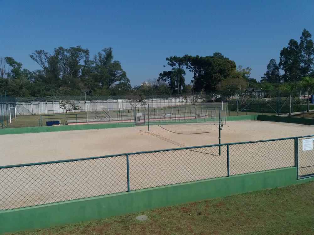 Comprar Terrenos / em Condomínios em Sorocaba apenas R$ 344.000,00 - Foto 18