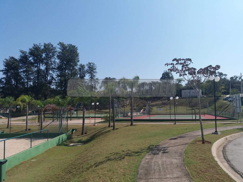 Comprar Terrenos / em Condomínios em Sorocaba apenas R$ 344.000,00 - Foto 19