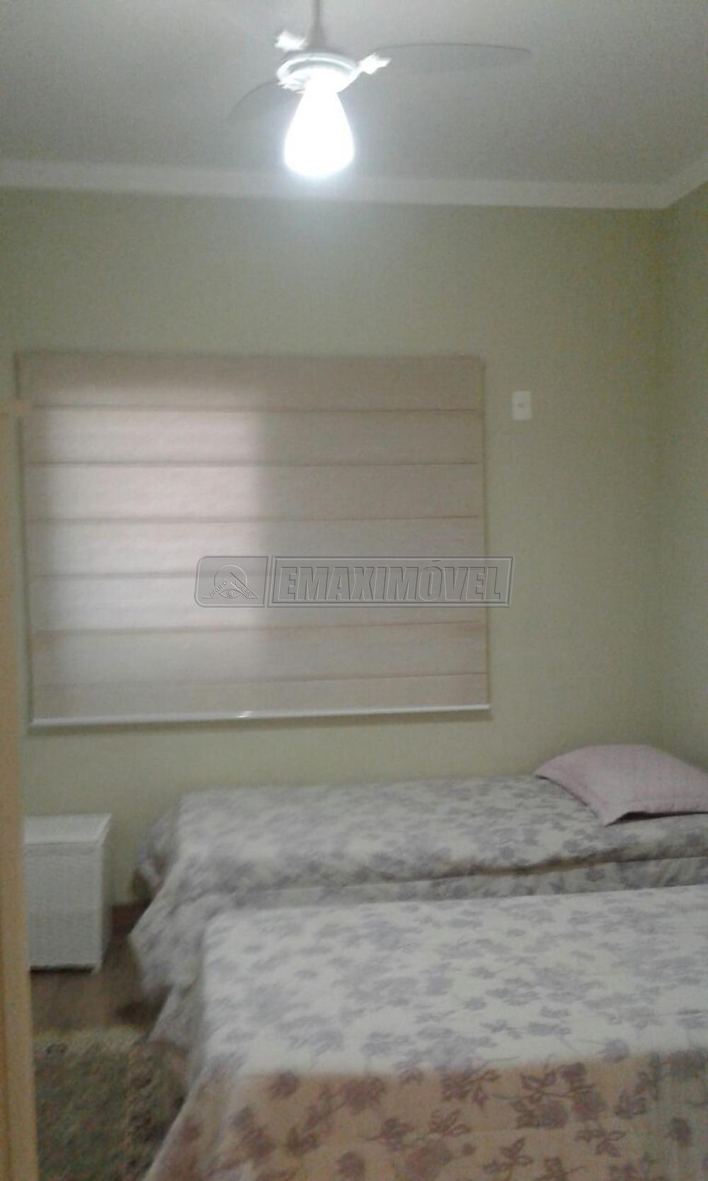 Alugar Apartamentos / Apto Padrão em Sorocaba apenas R$ 1.100,00 - Foto 18