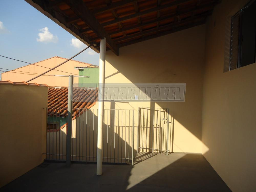 Alugar Casas / em Bairros em Sorocaba apenas R$ 750,00 - Foto 14