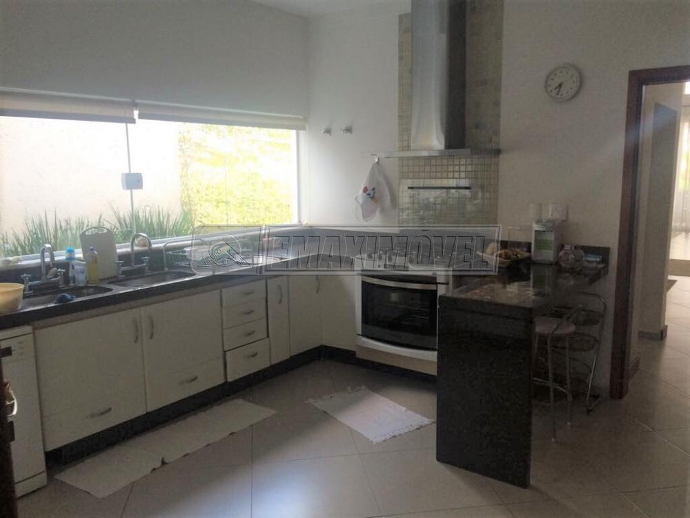 Comprar Casas / em Condomínios em Sorocaba apenas R$ 1.950.000,00 - Foto 6