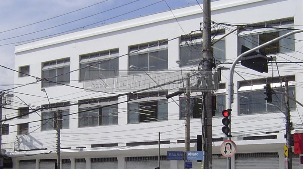 Alugar Comercial / Salas em Sorocaba apenas R$ 22.500,00 - Foto 1