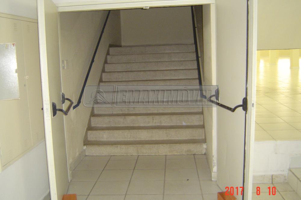 Alugar Comercial / Salas em Sorocaba apenas R$ 22.500,00 - Foto 2