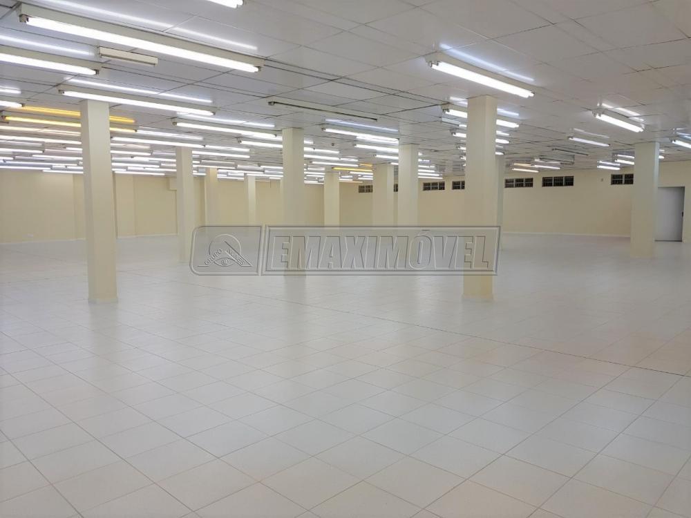 Alugar Comercial / Salas em Sorocaba apenas R$ 22.500,00 - Foto 4