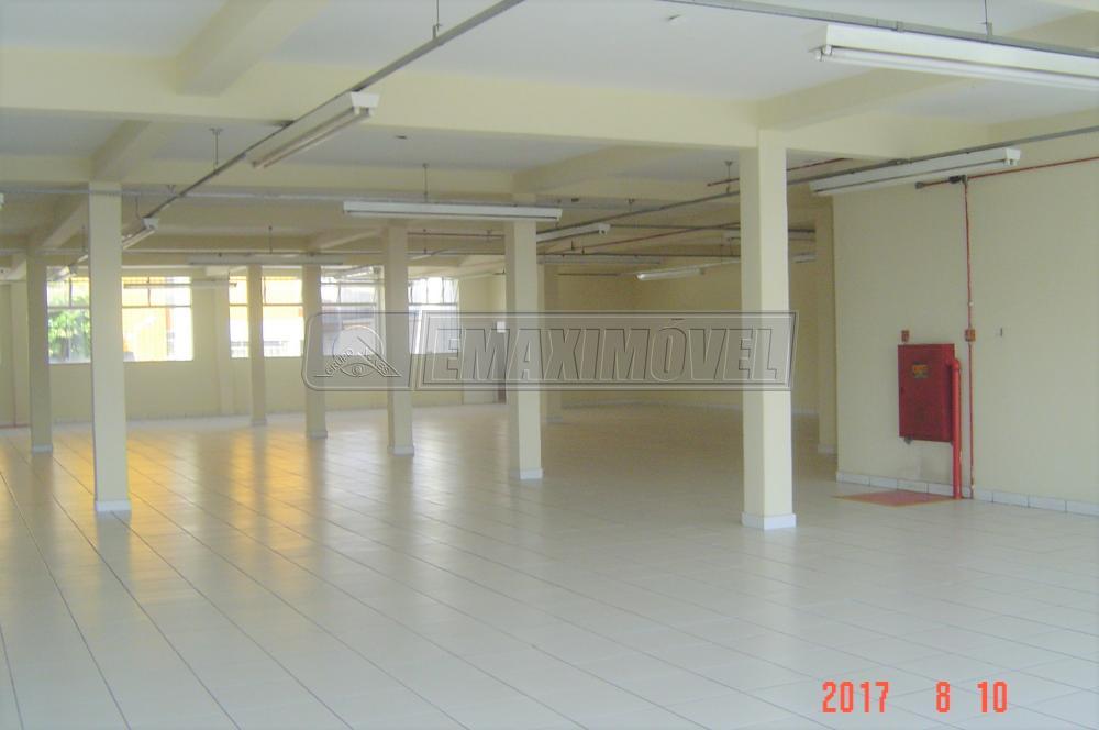 Alugar Comercial / Salas em Sorocaba apenas R$ 22.500,00 - Foto 6
