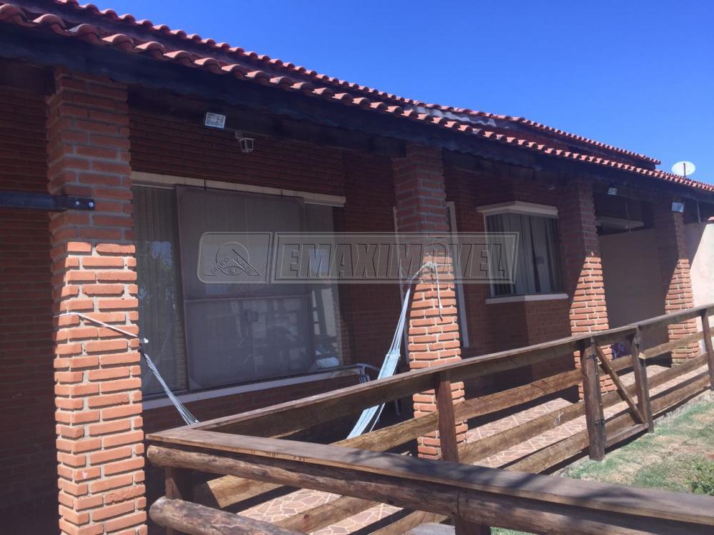 Comprar Chácara / em Bairro em Araçoiaba da Serra R$ 1.100.000,00 - Foto 1