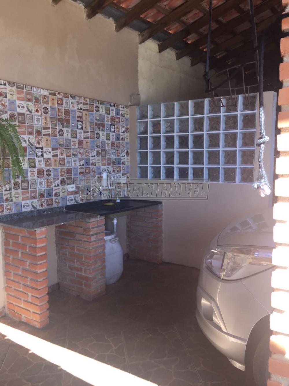 Comprar Chácara / em Bairro em Araçoiaba da Serra R$ 1.100.000,00 - Foto 17