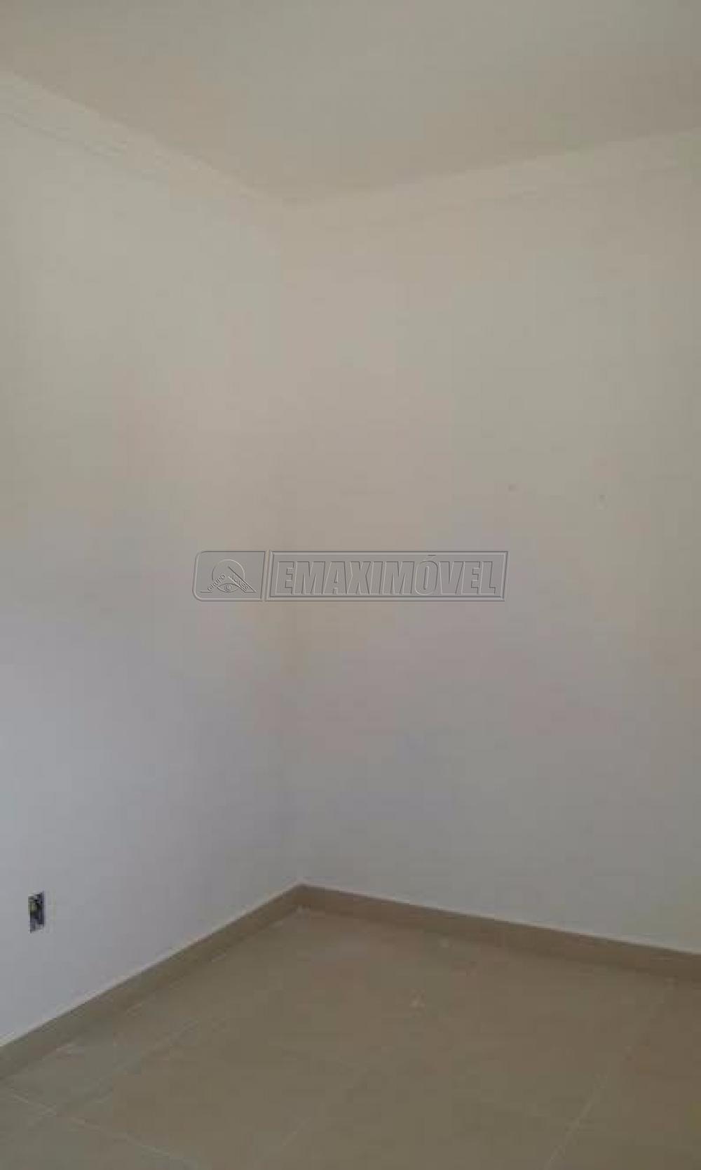 Alugar Apartamentos / Apto Padrão em Sorocaba apenas R$ 1.100,00 - Foto 8