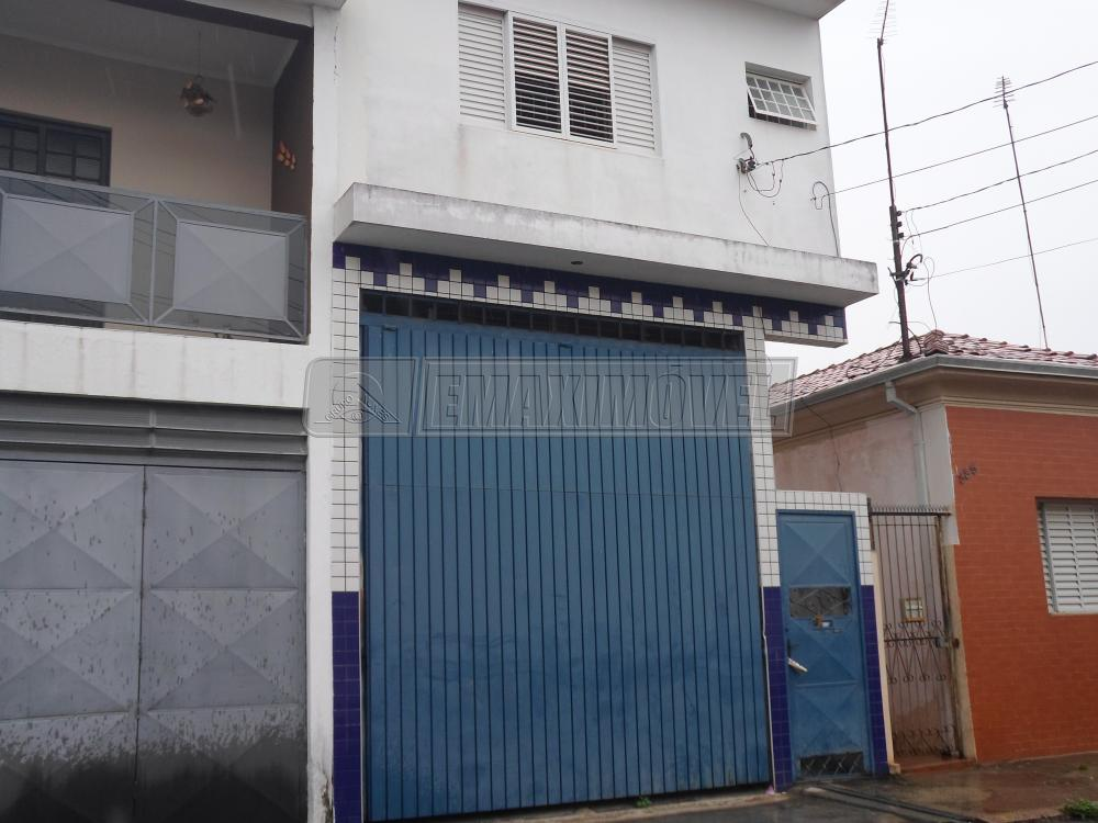 Sorocaba Casa Venda R$400.000,00 3 Dormitorios 1 Suite Area do terreno 190.00m2 Area construida 280.00m2