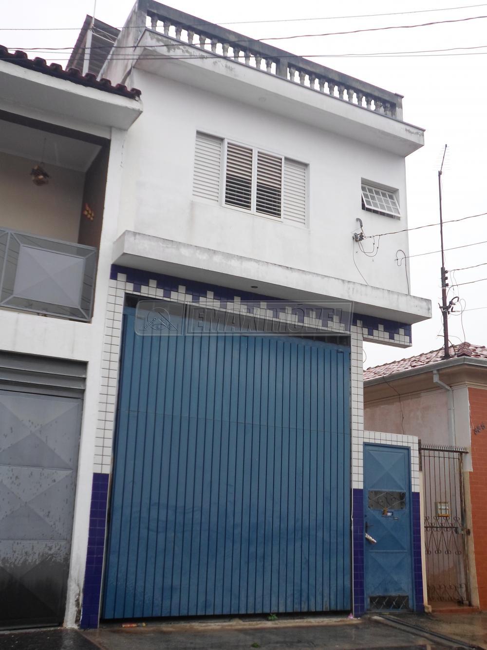 Comprar Casas / em Bairros em Sorocaba R$ 400.000,00 - Foto 2
