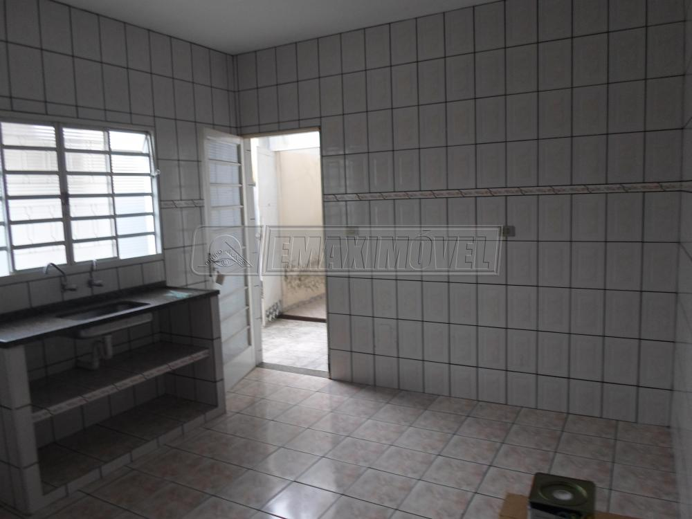 Comprar Casas / em Bairros em Sorocaba R$ 400.000,00 - Foto 6