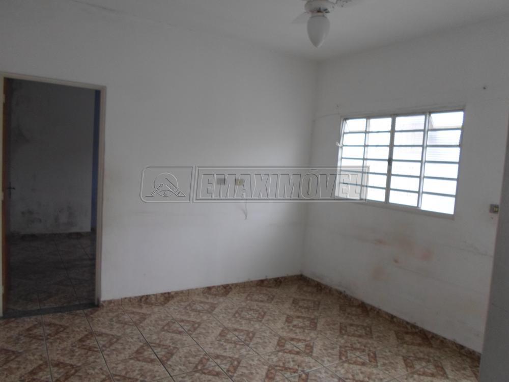 Comprar Casas / em Bairros em Sorocaba R$ 400.000,00 - Foto 4