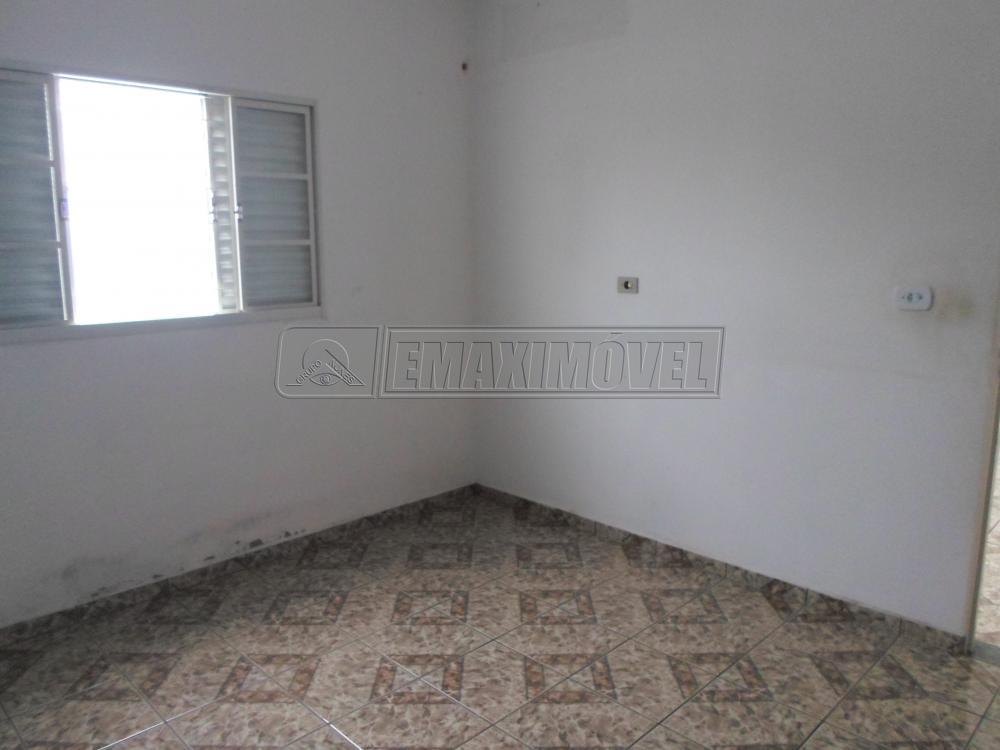 Comprar Casas / em Bairros em Sorocaba R$ 400.000,00 - Foto 5