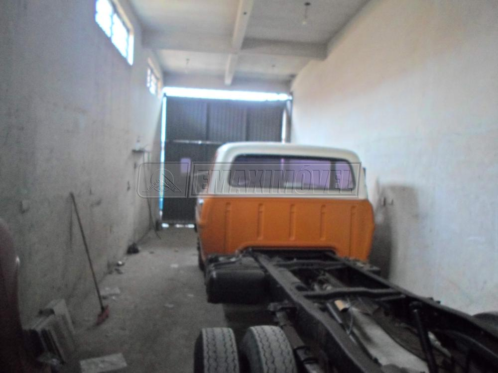Comprar Casas / em Bairros em Sorocaba R$ 400.000,00 - Foto 14
